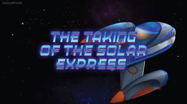 File:The-Taking-of-the-Solar-Express.jpg