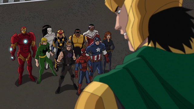 File:The Avengers USMWW 3.png
