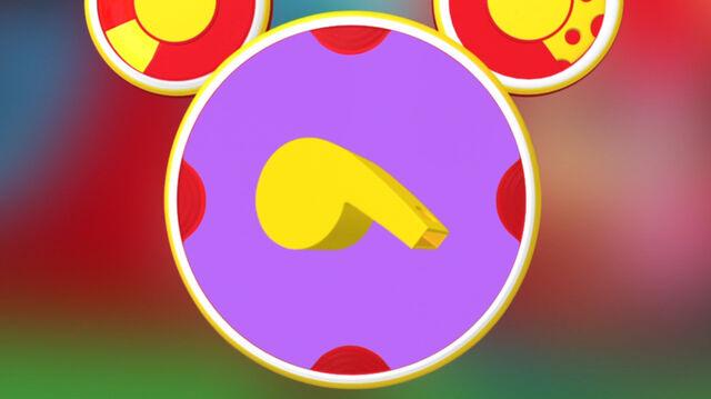 File:Whistle mouseketool.jpg