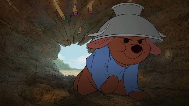 File:Winnie-the-pooh-disneyscreencaps.com-2789.jpg