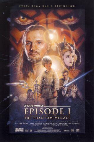 File:(1 1999) Star Wars Episode I-The Phantom Menace.jpg