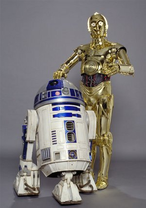 File:C-3PO and R2-D2.jpg