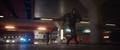 Thumbnail for version as of 03:52, November 26, 2015