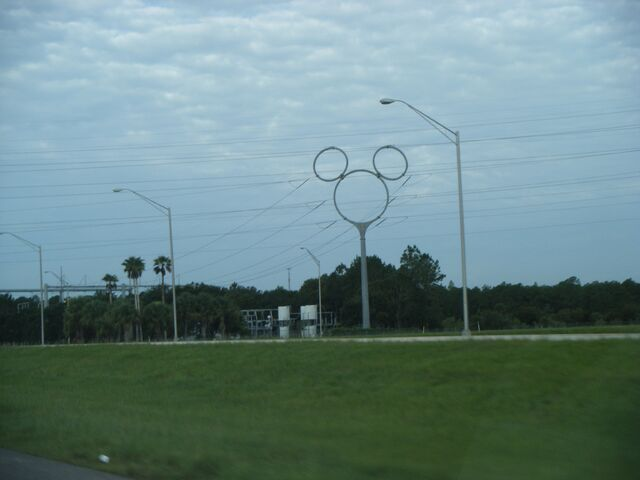 File:Celebration, FL.jpg