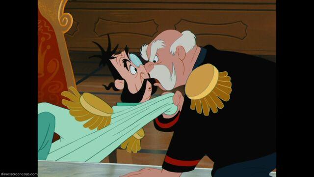 File:Cinderella-disneyscreencaps com-2764.jpg