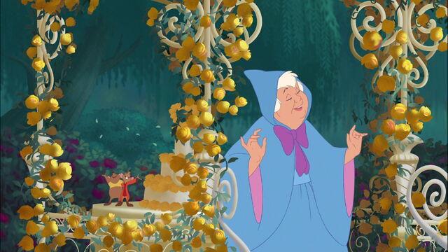 File:Cinderella3-disneyscreencaps.com-405.jpg