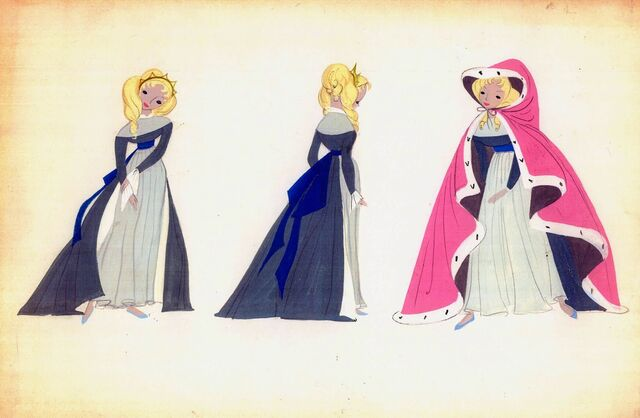 File:Cinderella MaryBlair6.jpg