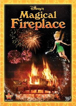 File:Disney's Magical Fireplace.jpg