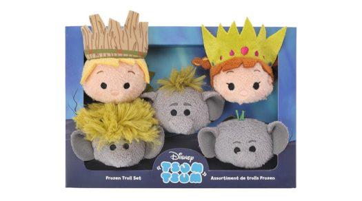 File:Frozen Trolls Tsum Tsum Collection.jpg