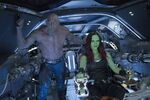Guardians of the Galaxy Vol. 2 207