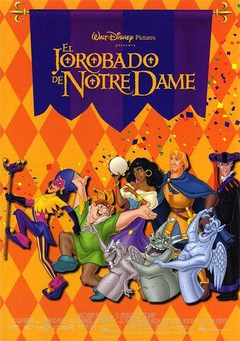 File:HoND Spanish poster.jpg