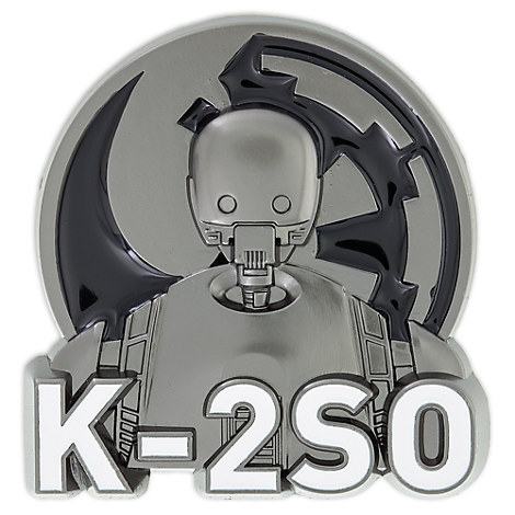 File:K-2S0 pin.jpg