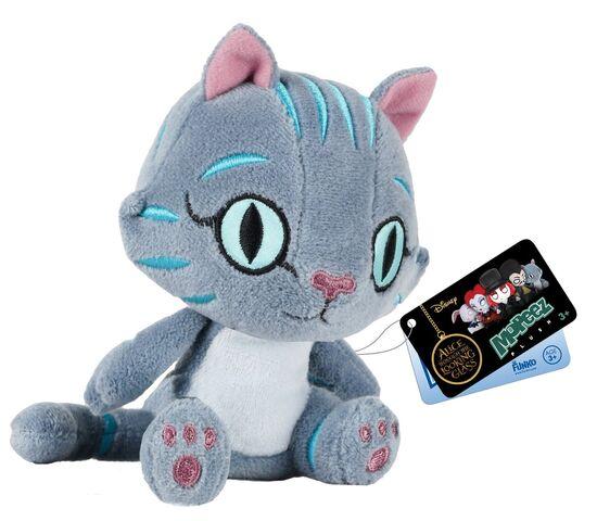 File:KittenChessurMopeez.jpg