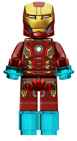 File:Lego Ironman.png