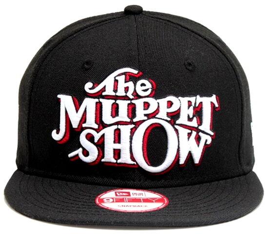 File:New era the muppet show logo cap 1.jpg