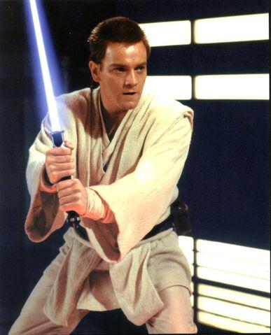 File:Obi-Wan-as-a-Padawan-young-obi-wan-kenobi-23967106-848-1050.jpg