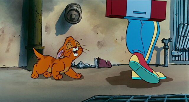 File:Oliver-Company-oliver-and-company-movie-5742229-768-432.jpg