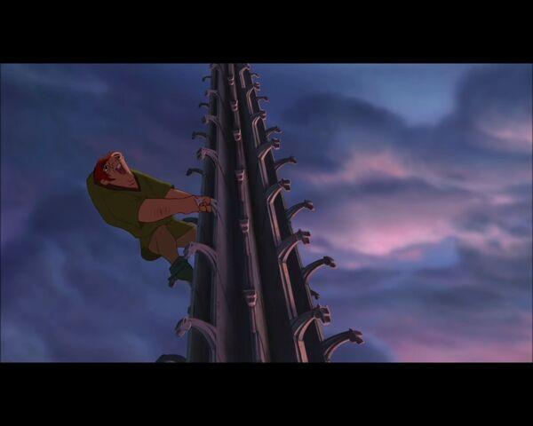 File:Out There - Quasimodo - 30.jpg