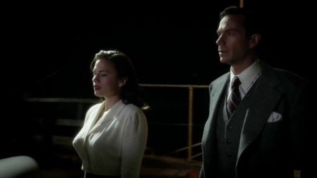 File:Peggy Carter and Edwin Jarvis.jpg