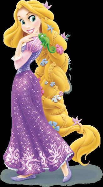 Image Rapunzel 2 Png Disney Wiki Fandom Powered By