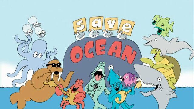 File:SavetheOcean.jpg