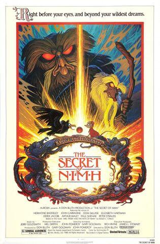 File:Secret of nimh.jpg
