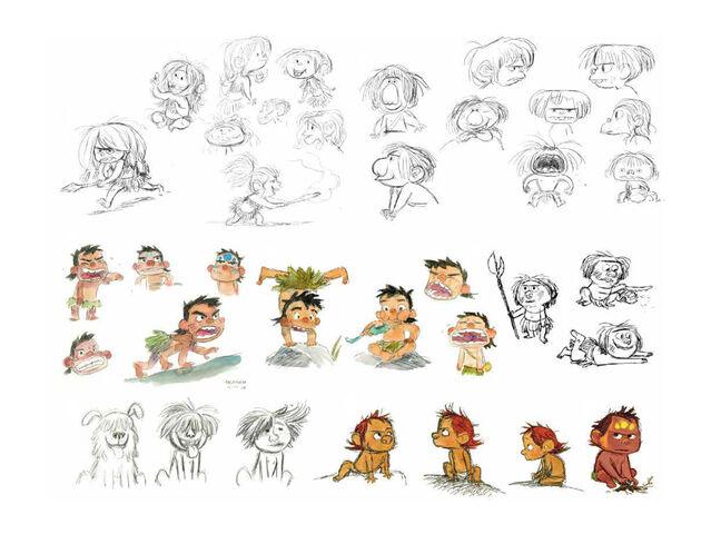 File:Spot Concept Art 02.jpg