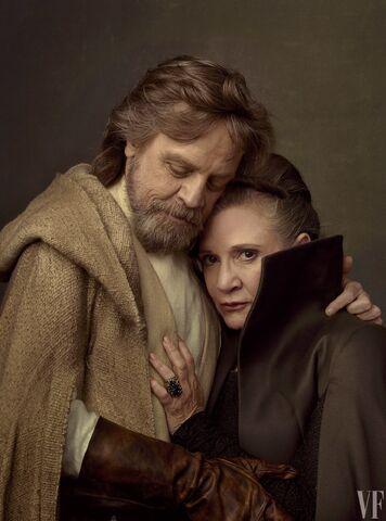 File:Star Wars The Last Jedi - Promotional Image.jpg