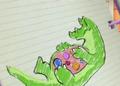 Thumbnail for version as of 03:06, November 29, 2014