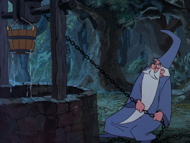 File:Sword-in-stone-disneyscreencaps.com-244.jpg