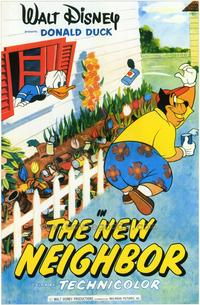 File:The-new-neighbor-movie-poster-1953-1010266888.jpg