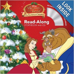 File:The enchanted christmas read along storybook and cd.jpg