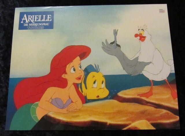 File:The little mermaid lobby card germany.jpg