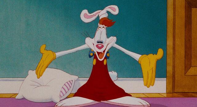 File:Who-framed-roger-rabbit-disneyscreencaps.com-117.jpg