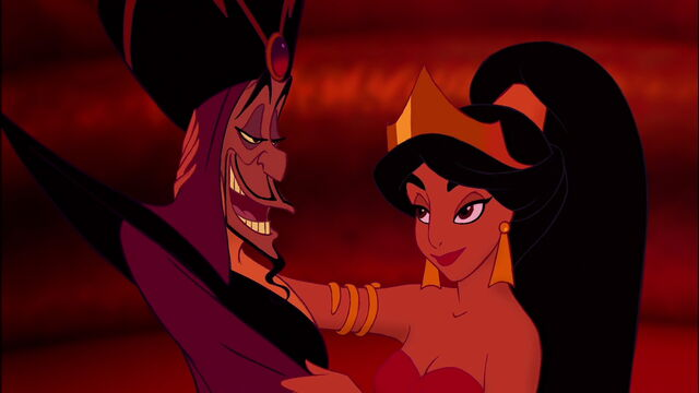 File:Aladdin-disneyscreencaps.com-9194.jpg