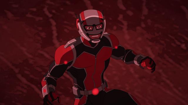 File:Ant-Man USM 07.png