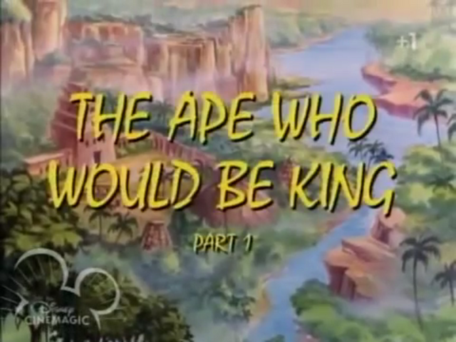 File:Ape Who Would Be King Part 01.png