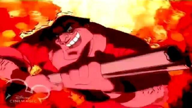File:CLayton - Tarzan episode 1.jpg