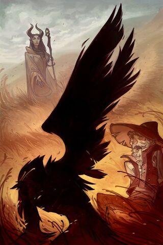 File:Curse of Maleficent 12.jpg