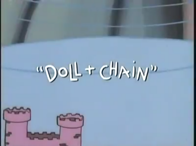 File:DOLLPlusChain.png