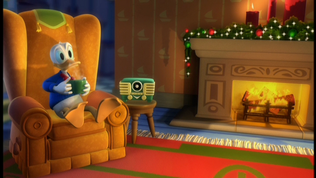 File:Donald with his hot chocolate on a cozy armchair.png
