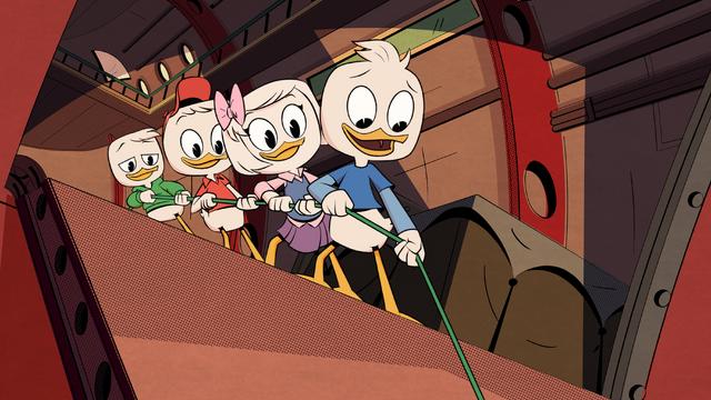 File:DuckTales-2017-21.png