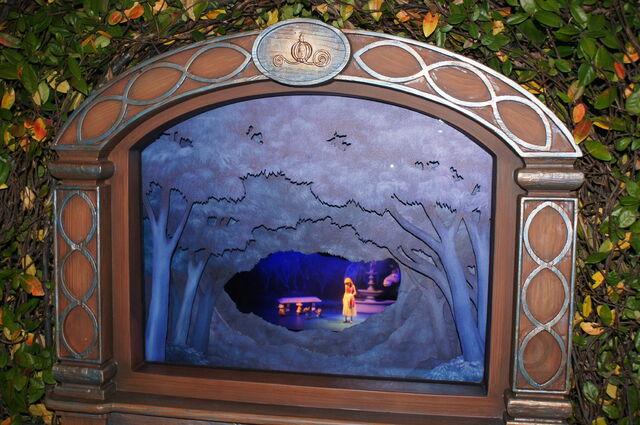 File:Fairy Tale Forest Music Box 09.jpg
