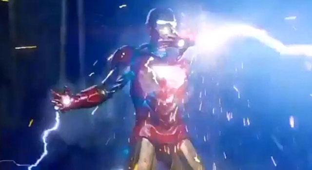 File:Iron Man vs Thor.jpg