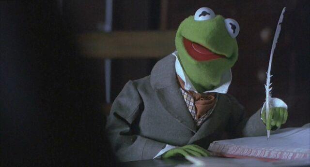 File:Kermit as Bob Cratchit.jpg