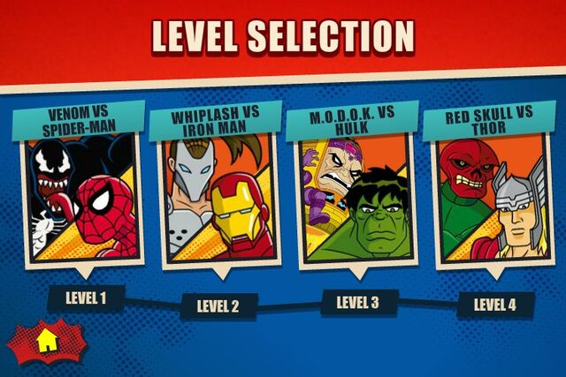 File:Level Select screen.jpg