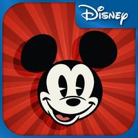 MickeyVideo