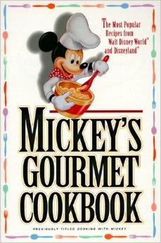 File:Mickeys gourmet cookbook.jpg