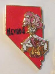 File:Nevada Pin.jpg