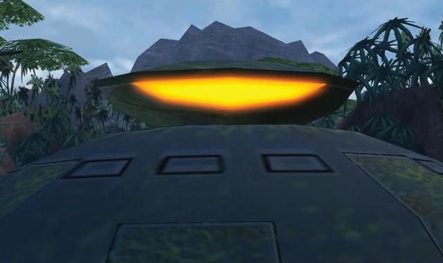 File:Omnidroid v.9 - Video Game 6.png